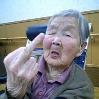 自分から見ておばさんって思う年齢なのに、魅力的な人ってどんな人ですか?