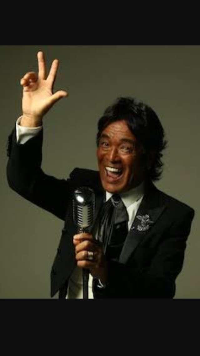 本当に歌が上手い歌手は誰(グループ)だと思いますか?