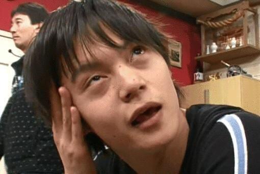 多部未華子「別な好きな人」ができて窪田正孝と破局か