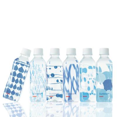あなたの家の水道水