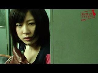 【実況・感想】金曜ロードSHOW!「白ゆき姫殺人事件」