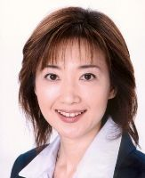 東京の妊産婦自殺、10年で63人 原因の最多は「産後うつ」