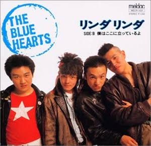このバンドのこの曲は好きって曲!