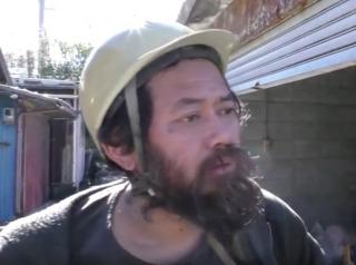 男前芸人・ベイビーギャングの北見寛明を事務所が解雇 無免許で2度目の逮捕