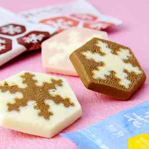 北海道の銘菓について語ろう♪