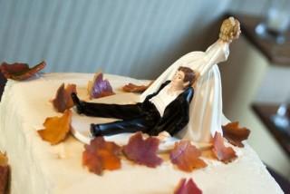 20代男性の結婚願望