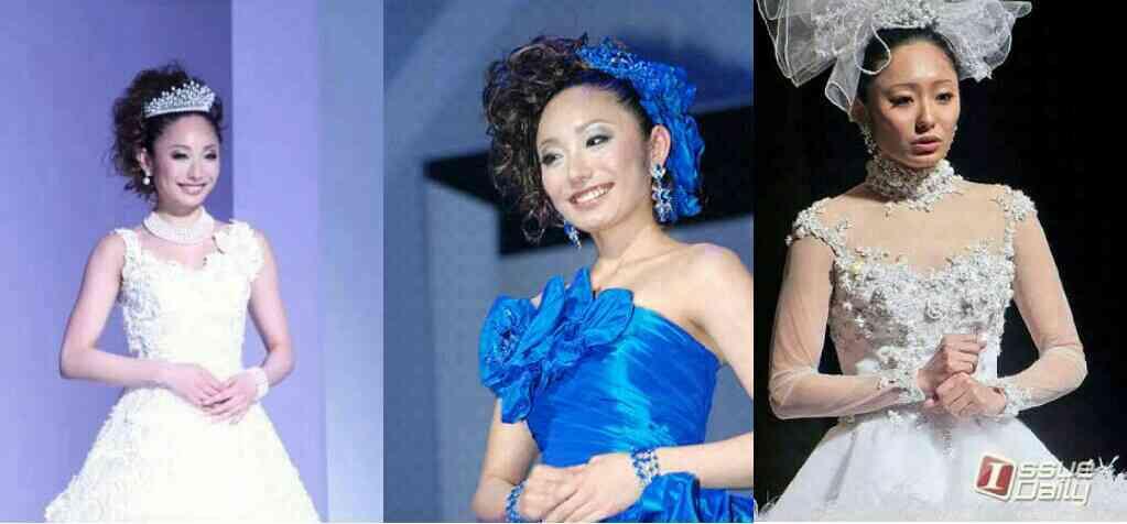安藤美姫さん、フェルナンデスから「マイプリンセス」と呼ばれる