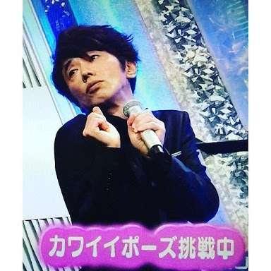 【実況・感想】オトナの土ドラ「火の粉」スタート