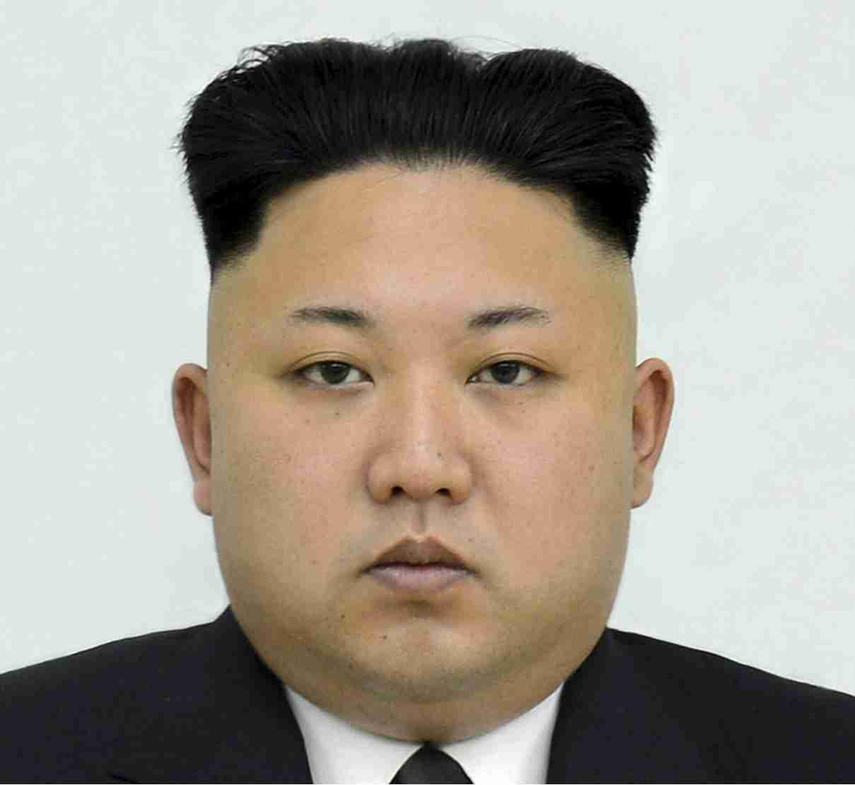 【画像】黒髪の似合う海外の有名人