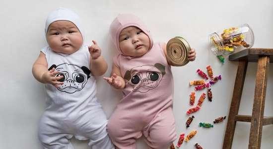双子・三つ子(多胎)出産された方、妊娠中の方