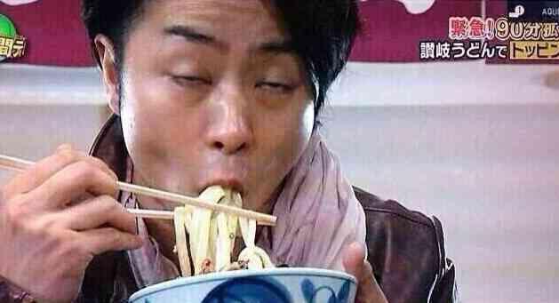 有名人のお間抜け面の画像で腹筋崩壊ダイエットをするトピ