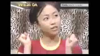 「HEY! HEY! HEY! ミュージックチャンプ」見てた人~!!