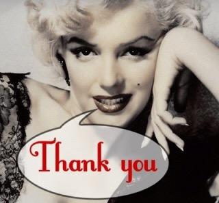 「ありがとう」「ごめんね」を言えない人への接し方