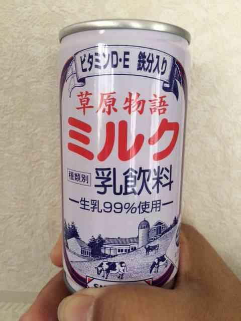 里田まい、被災地のママたちへ液体ミルクの認可を切望