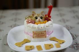 4月の誕生日の方をお祝いするトピ