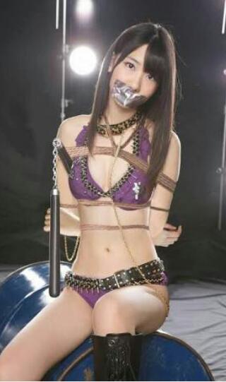 AKB48柏木由紀、初の全国ツアーチケット完売!満員御礼!約15,000枚のチケットはプラチナ級に!