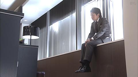 【実況・感想】世界一難しい恋 第3話