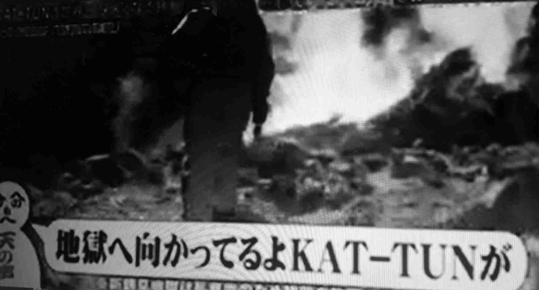 """元KAT-TUN田口淳之介""""SNS解禁""""に騒然「解禁早いよw」「予想以上にスピーディ」"""