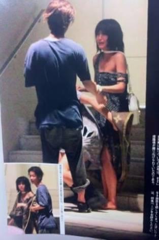 前田敦子主演ドラマ、毎回キスシーン  ベッドシーンも既に撮影