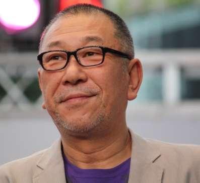 今の日本映画にもの申す…「レベルが本当に低い!」英映画配給会社代表が苦言