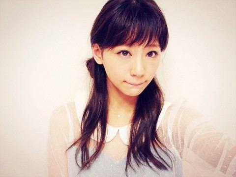 """城田優の""""結婚ツイート""""にファン困惑、本当? エイプリルフール?"""