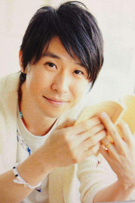 元Hey!Say!JUMP・森本龍太郎が約4年ぶりに芸能界復帰。「再びみなさんの前に立てることをとても嬉しく思います。」