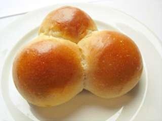 好きな惣菜パンは何ですか?