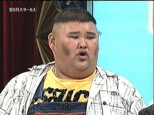 木村拓哉がドラマで共演した上戸彩に粋な贈り物「僕からの気持ちです」