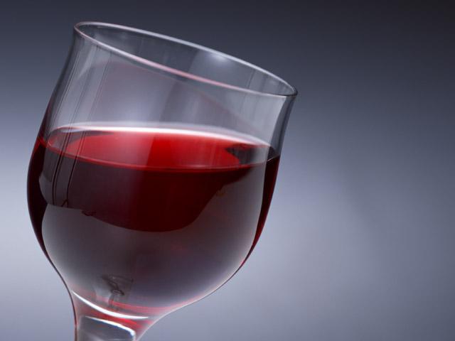 お酒どれくらい飲むと酔ったなぁと思いますか?