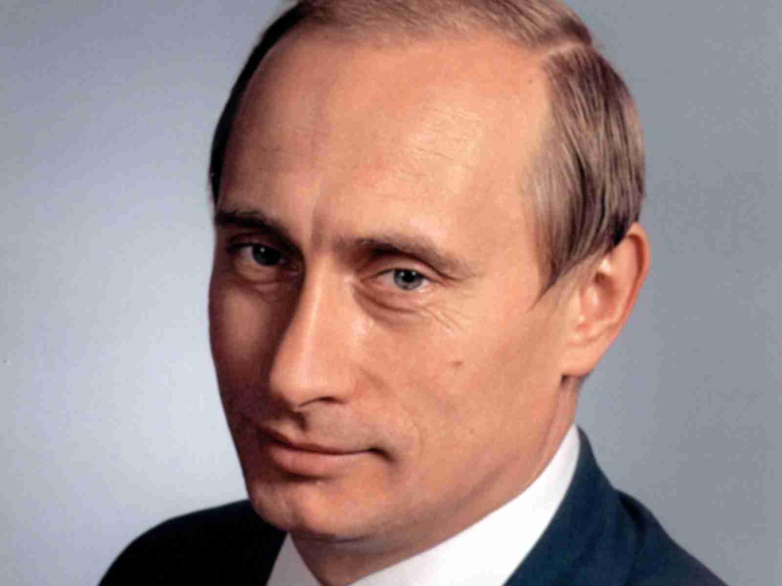 ロシアンビューティーの画像を貼るトピ