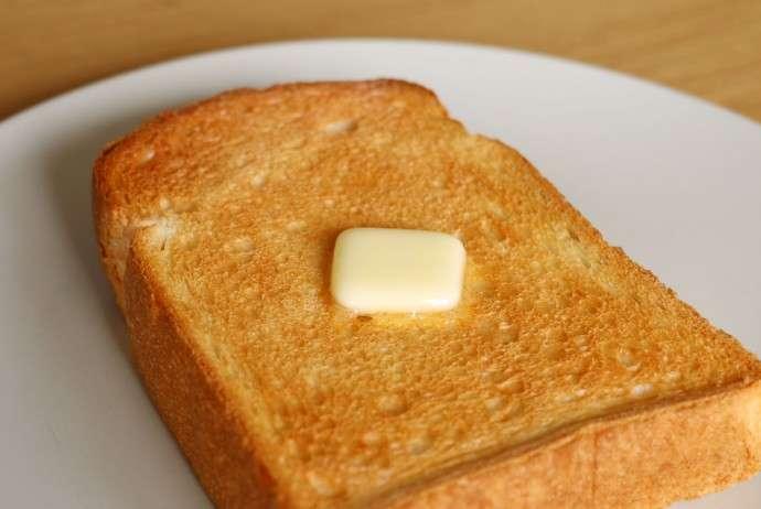 今から食べる物の写真を貼っていきましょう