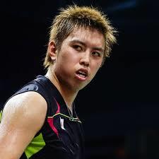 尾木ママ、競技とギャンブルの「勝負」同列に語ったバド桃田賢斗の謝罪会見を一刀両断