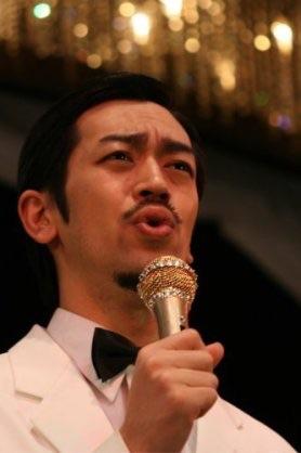 【実況&感想】ナイナイのお見合い大作戦!都城の花嫁3時間SP