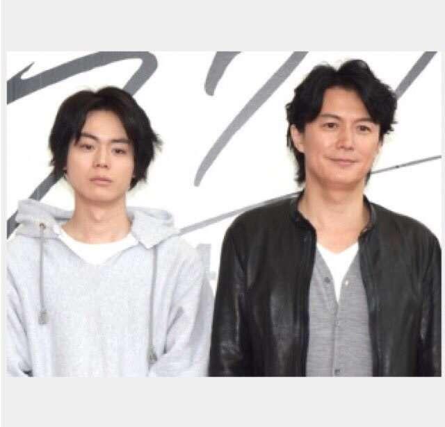 【実況・感想】第25回草なぎ剛のがんばった大賞 春の全ドラマ豪華俳優11名が生出演!