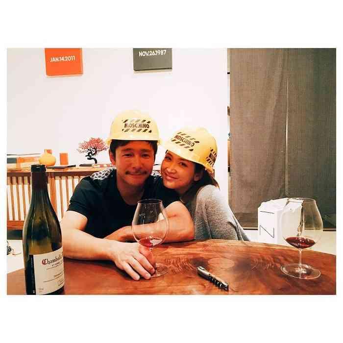 紗栄子が結婚へ秒読み段階?交際宣言が意味する両者の思惑