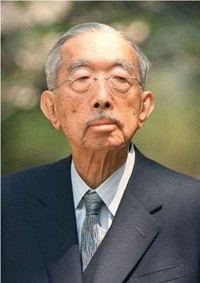 昭和を象徴する人物と言ったら?
