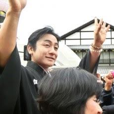 片岡愛之助、藤原紀香と結婚で売却急いだ「隠し子とのマンション」