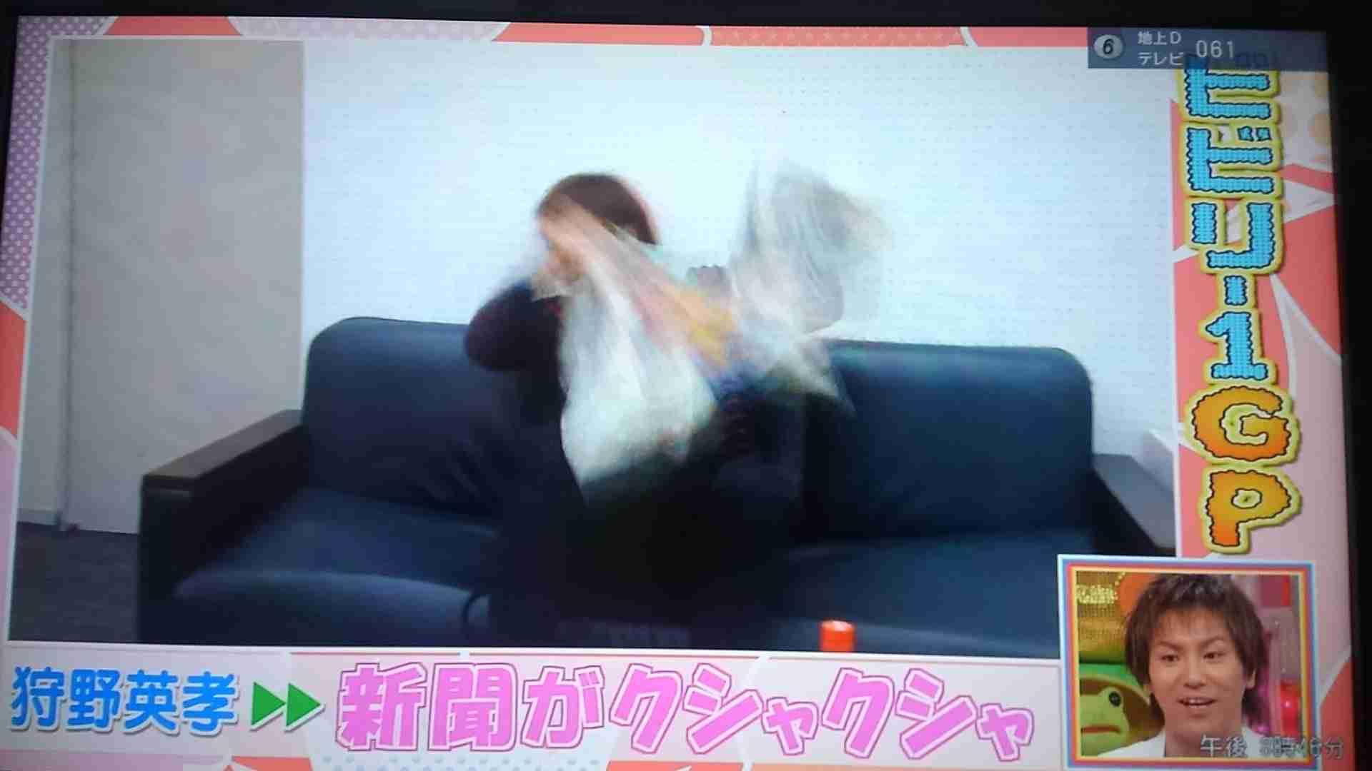 【実況・感想】金曜★ロンドンハーツ&アメトーーーーク!姉妹番組4時間スペシャル!!