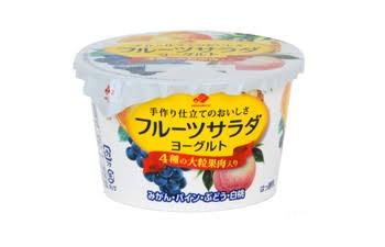 冷凍すると美味しいもの!