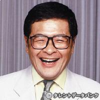 がん告白のはんにゃ川島章良が挙式、「奥さんめっちゃ可愛い」の声も