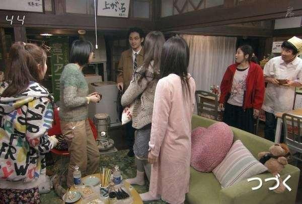 能年玲奈さん、実は六つ子だったと告白 兄弟の写真を初披露……ってそれなに松?