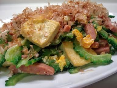 沖縄の料理を語ろう!