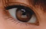 目を見るだけで判断できますか?