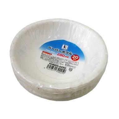 来客に紙皿、紙コップはあり?