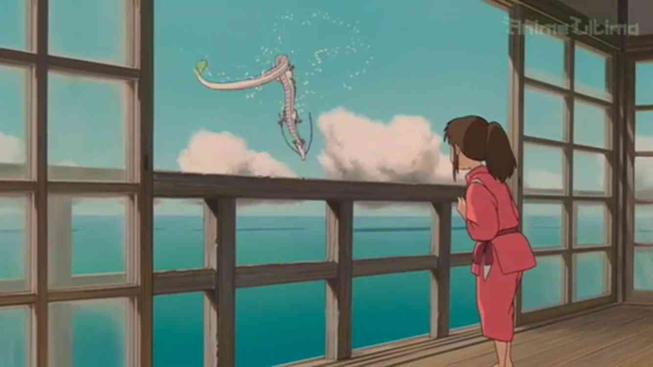 大人になって見ても面白いアニメ