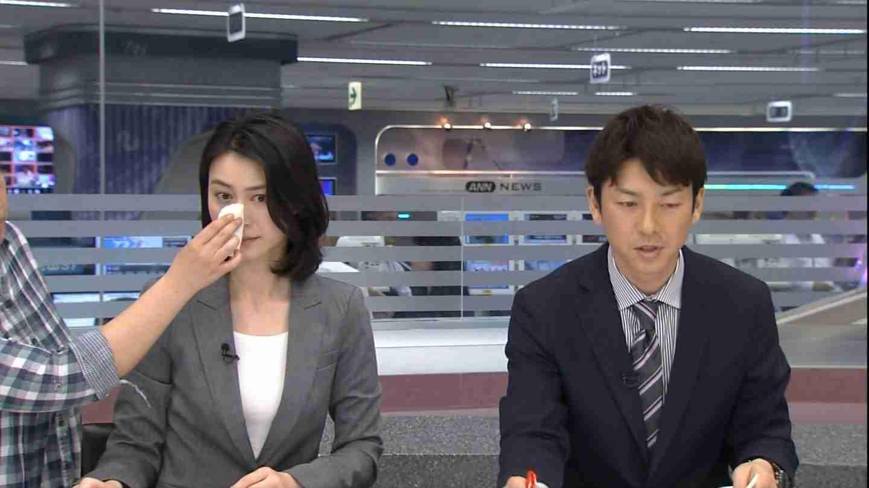 (新)『報道ステーション』について語ろう