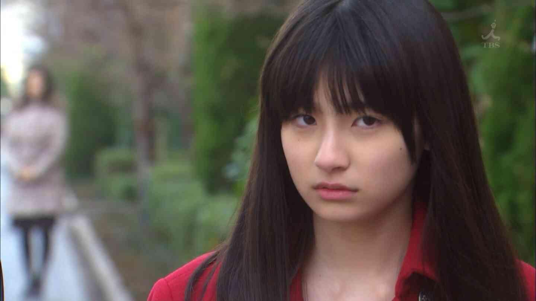 芦田愛菜『OUR HOUSE』、4.8%の大爆死で見えた