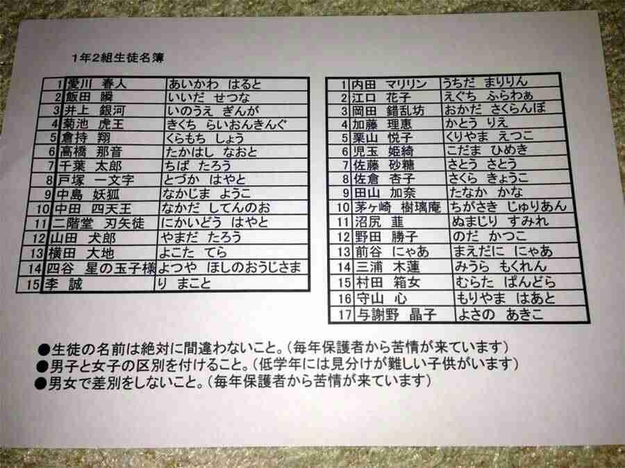 視聴者ドン引き!「報ステ」新キャスター富川悠太アナが子供に付けた驚きのキラキラネーム