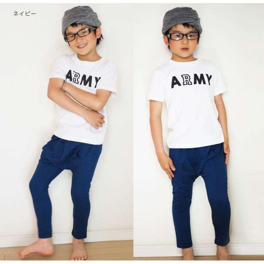 【ファッショントピ】ボトムス、なに履いてますか!?