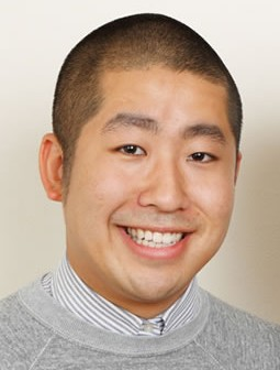 「アナウンサーが子どもを無理にどかせた事実なかったと判断」熊本県民テレビ、「ミヤネ屋」取材への批判受けコメント